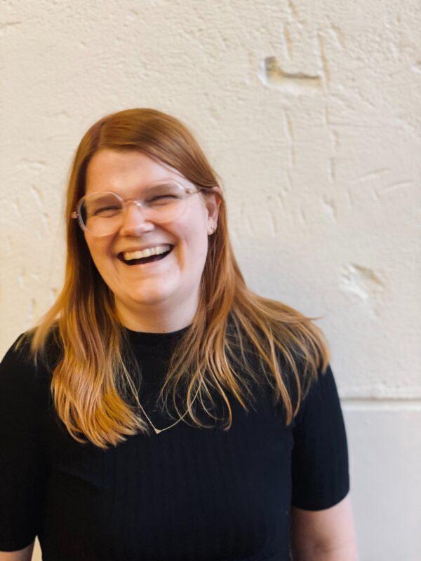 Carolien Lindeman